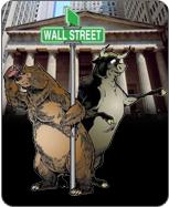 Играть на бирже просто читать